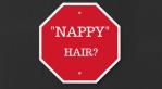 _NAPPY_(2)