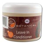 Botanical Skin Works – Leave In Conditioner – $12.99 4 oz