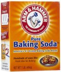 baking-soda-COMP-1065242
