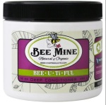 BEE•U•Ti• FUL Moisturizing Deep Conditioner $18.97, 8 oz. 2.37/oz