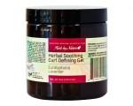 Koils by Nature Eucalyptus and Lavender $8.00, 4oz $2/oz